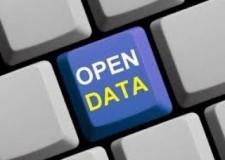 Sul blog del Comune attivafaenza.it un sondaggio sui dati aperti