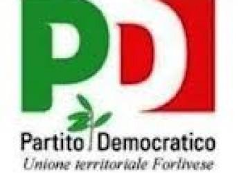 PD forlivese avanti con le assemblee in vista delle primarie dell'8 Dicembre