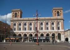 Forlì Cesena. Poste. In provincia di Forlì Cesena sono 84 gli uffici postali con 46 sportelli Atm nei 30 comuni.