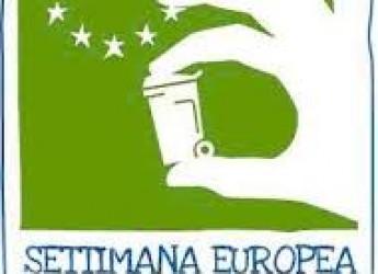 Al via la settimana europea per la riduzione dei rifiuti con Segré e festa del riuso