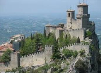 Atletica e spori contro la violenza sulle donne a San Marino