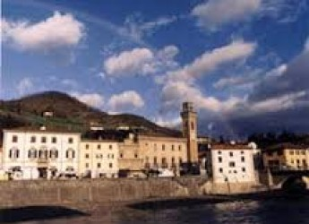 Forlì. Santa Sofia. L'osteria del Borgo da Fuschio chiuderà a fine anno, una cena per festeggiare insieme.