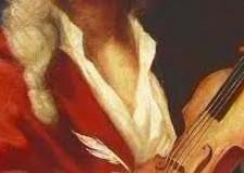 Cesena al via suoni e colori in concerto a Sant'Agostino