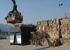 Regione. Prosegue l'iter del progetto di legge sui rifiuti. Montanti: 'Questa proposta chiama fortemente il coinvolgimento dei territori'.