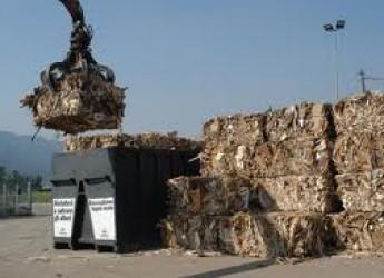 Bassa Romagna. Disservizi nella raccolta dei rifiuti. Inviata lettera a Atersir per un immediato intervento.