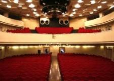 Rimini. La migliore tradizione teatrale italiana e straniera protagonista della nuova stagione del Teatro Novelli.