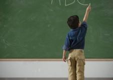 Ravenna. 'A scuola di parole': al via il progetto per l'individuazione precoce degli alunni con disturbi di prrendimento.