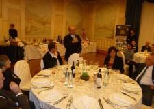 Successo per i Tesori del Gusto protagonisti di incontri  per la promozione turistica nelle città del Nord Italia.