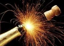 Forlì. Capodanno: festeggiare in sicurezza.