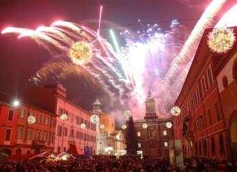 Ravenna. Capodanno. Doppio concerto per chiudere il 2015 in Piazza del Popolo e all'Almagià.