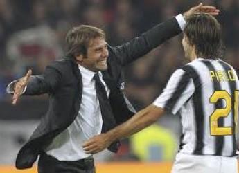 Notizie ( non solo) di sport. La Juve saluta. Roma ancora in frenata e Napoli in tenuta. Riappare il Milan.