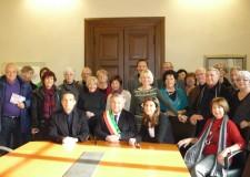 Da Bordeaux a Ravenna per il concerto di Natale.