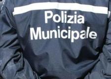 Due morti sulle strade di Ravenna.