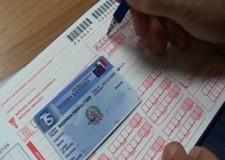 Crisi: Emilia Romagna proroga l'esenzione del ticket.