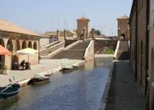 Referendum, i comacchiesi vogliono Ravenna.