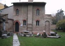 Cotignola. Il Museo Varoli e la scuola Arti e mestieri andranno in trasferta a Bellaria Igea Marina e Argenta.