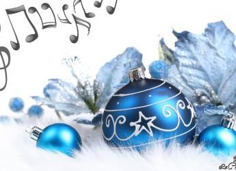 Rimini. i concerti di Natale, quattro appuntamenti da non perdere nell'ambito del 'Capodanno più lungo del mondo'.