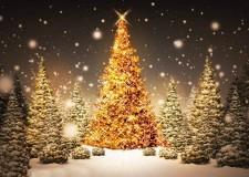 Ravenna. Questa sera il concerto di Natale alla pieve di San Cassiano in Decimo.