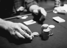 Emilia Romagna. 'L'emendamento approvato al Senato sul gioco d'azzardo è una vergogna'.