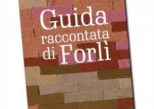 Torna la Guida raccontata di Forlì