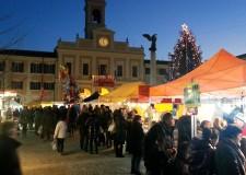 Italia. Alla scoperta delle tradizioni natalizie italiano con il portale di viaggi e turismo PaesiOnLine.