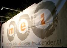 Faenza. Al Padiglione Italia dell'Expo quattro giorni dedicati alla musica indipendente italiana. Lunedì la presentazione.