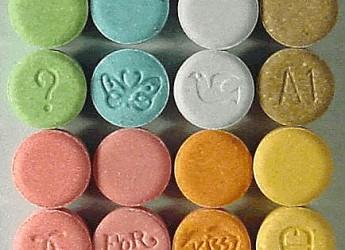 Rimini. San Patrignano. 'Il problema è che oggi drogarsi è considerato normale. E' necessario responsabilizzare gli stessi giovani e i loro genitori'.