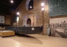 Cervia. Avviso pubblico del comune per partecipare al calendario degli eventi 2015 – 2016 del Museo del Sale.