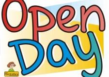 Ravenna. Open day alla scuola Arti e Mestieri Pescarini per conoscere le attività di formazione.