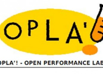 A Faenza nasce 'Oplà – Open Performace Labs'.