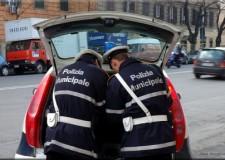 Bassa Romagna. Unione. Al servizio dei cittadini arriva il punto di ascolto della Polizia Municipale. Si parte il 17 agosto.
