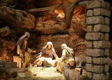 Forlimpopoli. Nella Basilica di San Rufillo il presepe animato che racconta la storia di Gesù.