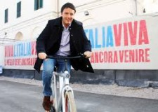 Cronaca ( non solo) politica. Renzi in trionfo ( con il 68% dei voti). E ora: ' Basta funzionari, si cambia!'.