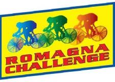 Faenza. Riparte alla grande il Romagna Challenge di ciclismo.