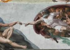 Auguri di Buon Anno ( e non solo). Europa da (ri)fondare, Italia da far (ri)nascere. Obiettivi possibili.