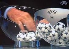 Notizie ( non solo) di sport. Juve, 'solita' musica. Tra Benitez e Mazzarri. Al Milan l'Atletico Madrid.