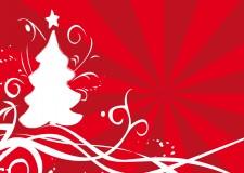 Ravenna. La magia del Natale tra concerti, luci e presepi.