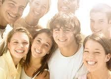 """Ravenna. 'Party in terza plus': evento all'Almagià per adolescenti. L'Assessore Morigi: """"Obiettivo: diffondere modelli di  divertimento responsabile"""""""