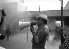 Al via la mostra 'Riminiscenze', ricordi tra una Rimini che non c'è più e quella di Fellini