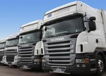 Revocato lo sciopero degli autotrasportatori previsto per il 9 Dicembre, Il ministro Lupi si è impegnato a ripristinare le agevolazioni sulle accise