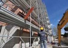 """Osservatorio regionale contratti pubblici, in provincia di Forlì-Cesena bandi diminuiti del 45,7%. Alessandrini: """"Rivedere Patto di stabilità e incentivare opere di qualità e sicurezza sul lavoro"""""""