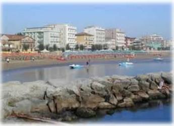 Bellaria Igea Marina. Maltempo di febbraio, disposta la ricognizione dei danni subiti da privati e imprese. Disponibili le schede per le segnalazioni.