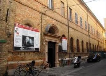 Ravenna. Alla Classense la presentazione del volume 'Doppia esposizione Berlin 1985-2015′.