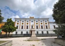 Cesena. Cultura. La Biblioteca Malatestiana svela il suo programma per il 2016.