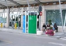 Cesena. Con il piano straordinario dell'Ausl in arrivo al Bufalini investimenti per 3,5 milioni di euro.