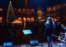 Capodanno in Piazza Saffi a tutta musica: band, voci di X-Factor e artisti di Radio Bruno e band indipendenti ed emergenti del Mei – Contest per band regionali per aprire la serata