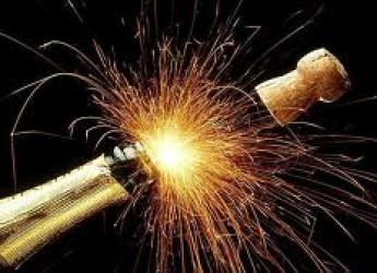 Cesena. Per il capodanno in città in programma un tris di eventi: festa in piazza, cinema e cenone alla Rocca.