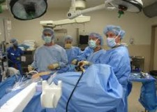 Corso d'aggiornamento a Forlì sulla chirurgia bariatrica