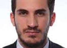 """On Enzo Lattuca: """"Ristabilita la verità. Nessuna aggressione da parte mia, dal Movimento 5 Stelle solo bugie"""". Ora si attendono le scuse dai deputati M5S"""