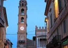 Faenza. Asta pubblica a Palazzo Manfredi, il comune affitta un negozio in piazza Nenni.